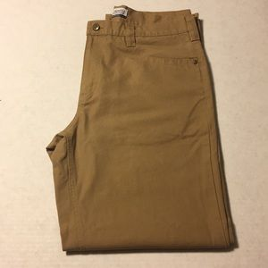 Columbia PHG Pants